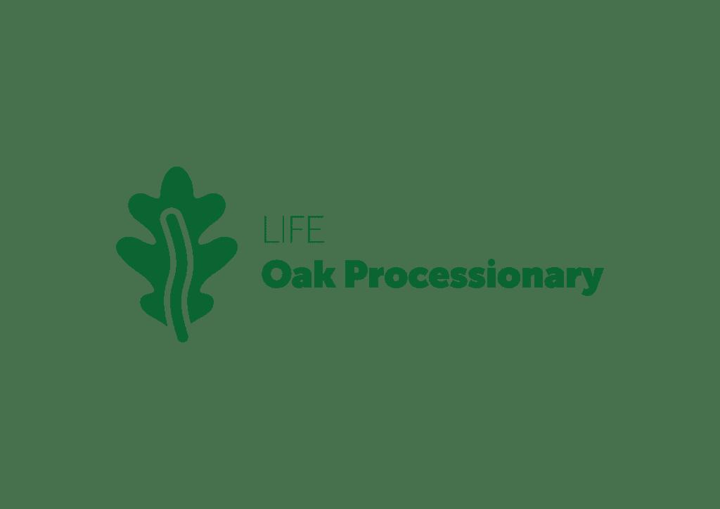 LIFE Oak Processionary